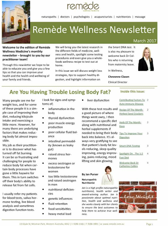 remede-wellness-medicines-weight-loss
