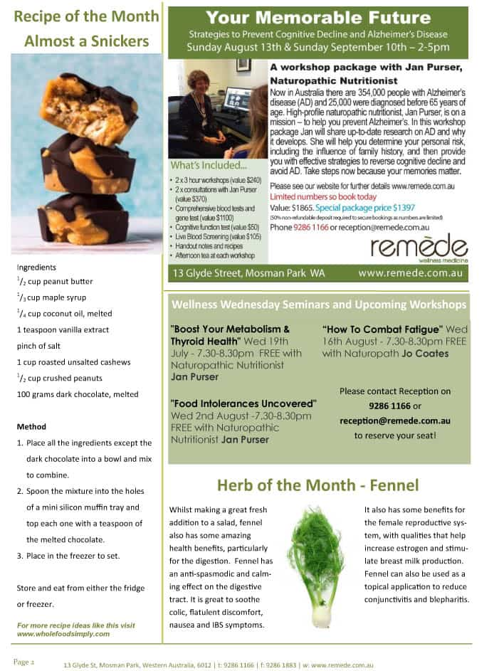 Remede_newsletter1