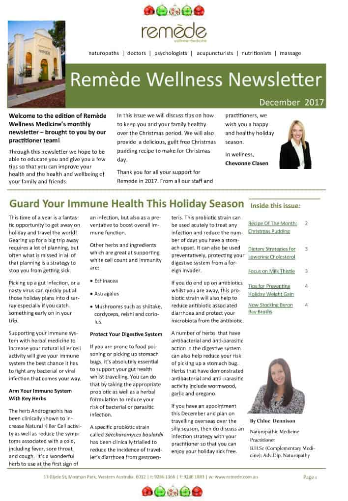 Remede Newsletter December PDF-1