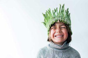 healthy-kids'-children's-health