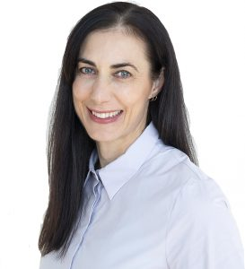 Dr Amanda Montgomery - Remede Wellness Medicine